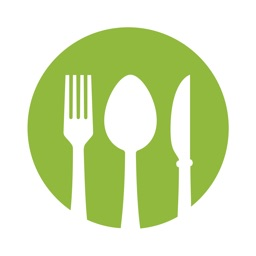 Foodplan - Меню каждую неделю