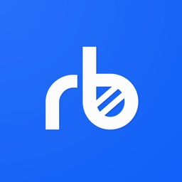 RemitBee Money Transfer