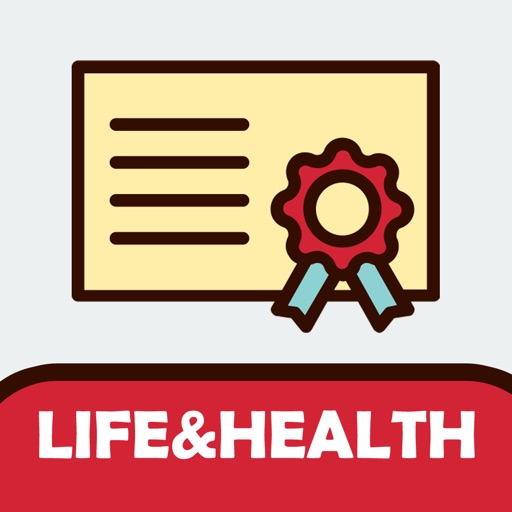 Life & Health Exam Prep Q&A