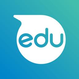 Ícone do app Sphero Edu