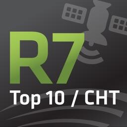 R7 Tool Seed App
