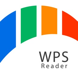 WPS Reader - for MS Works