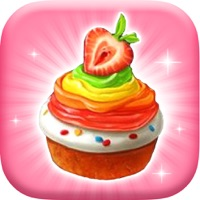 Codes for Merge Desserts - Idle Game Hack