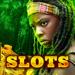 The Walking Dead Casino Slots Hack Online Generator
