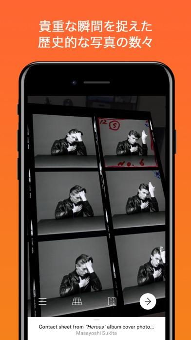 David Bowie isのおすすめ画像5