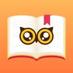 Little Library kids reading