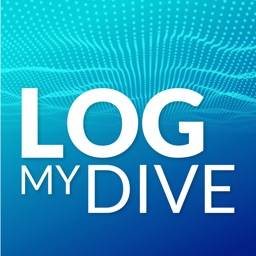 Log My Dive