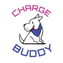Charge Buddy Australia