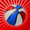 Basketball Arcade Sports Game