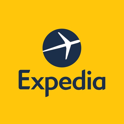 The New Expedia App Combines Hotel and Flight Searches