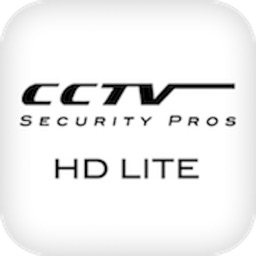 SCS HD Lite