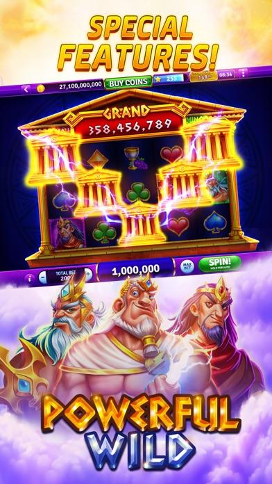 Casino Games Iphone