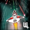 Wormhole Invaders :Shoot'em up - iPhoneアプリ