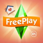 The Sims??? FreePlay Hack Online Generator  img