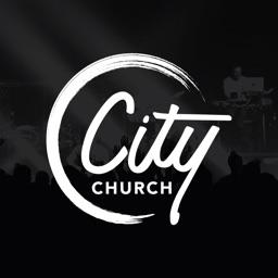 City Church Rockford