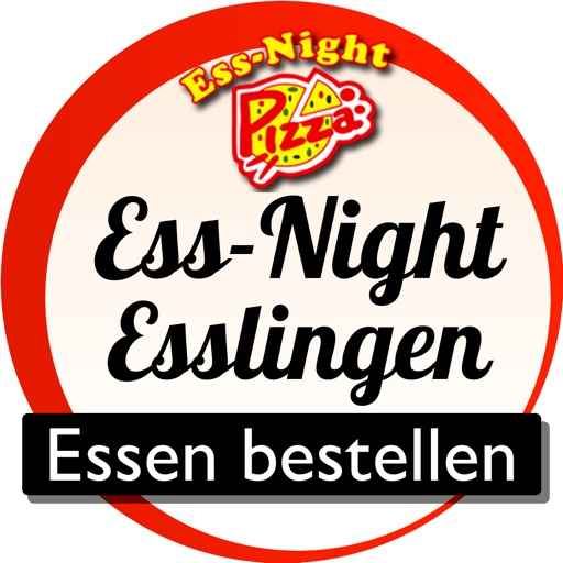 Ess-Night Pizza Esslingen
