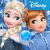 Frozen Free Fall Reviews
