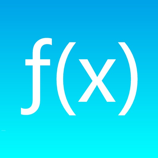 The F(x): With Formulas