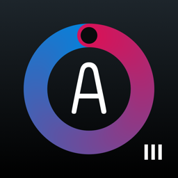 Ícone do app Audulus 3