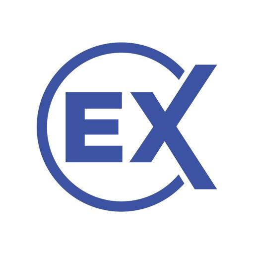 ExTracking