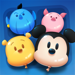 Disney Pop Town! Hack Online Generator