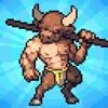 Idle Monster Frontier - iPadアプリ