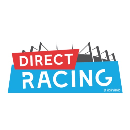 Direct Racing