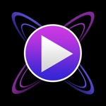 Power Media Player App