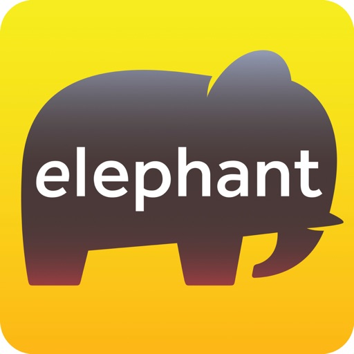 Elephant Insurance by Admiral group