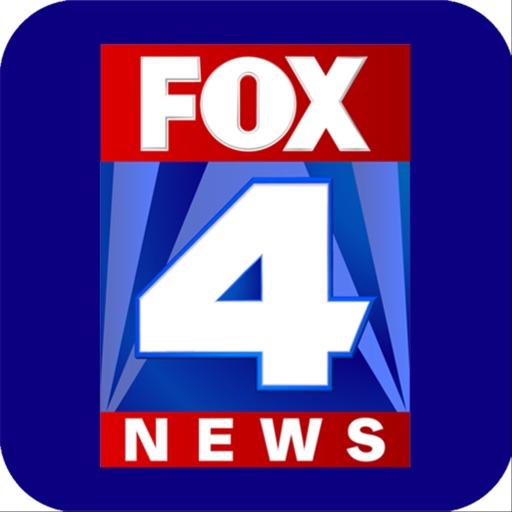 FOX4 News Kansas City