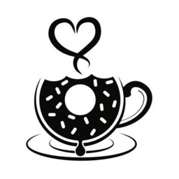 Little Bean Coffee