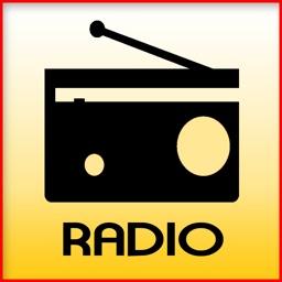 Blues Music Radio Stations FM