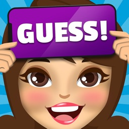 Guess! - Best party game