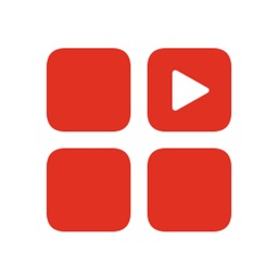 Widgets for YouTube