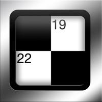 Crosswords Classic free Resources hack