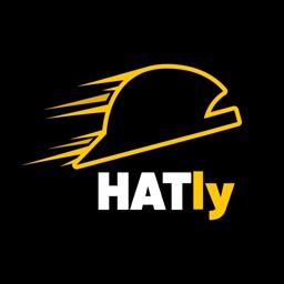 HATly Provider