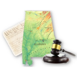 Alabama & SCOTUS