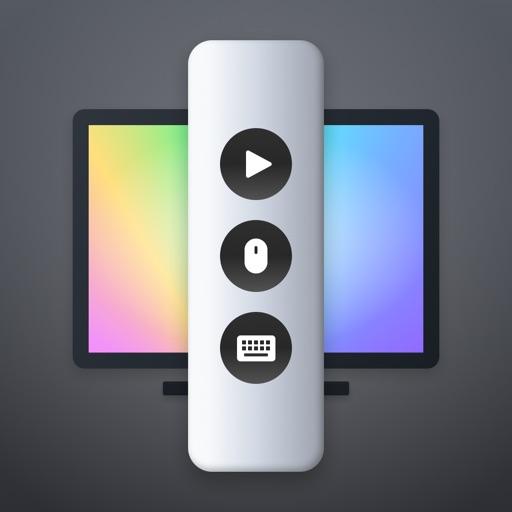 Remote for Mac/Windows [Pro]