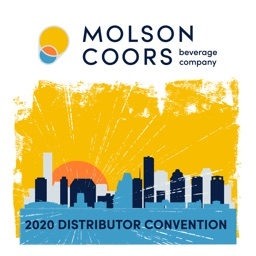 Molson Coors Meetings & Events
