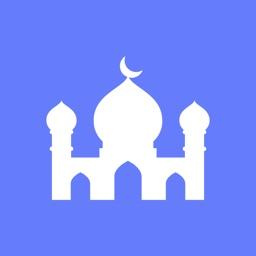 Muzlim: Athkar Ramadan 2021