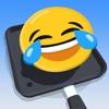 Pancake Art - iPhoneアプリ