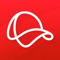 9fe3f951277 APP Store总榜实时排名丨APP榜单排名丨ios排行榜 蝉大师