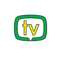Quality Net TV