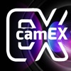 camcorderEX