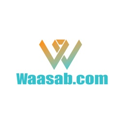 Waazab Transport Rides in USA