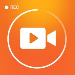 Screen Recorder-Screen Capture