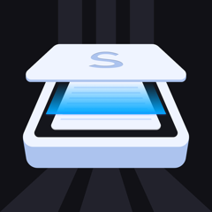 Document Scanner App: Doc Scan