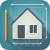 Keyplan 3D - Home design - Quasarts LLC