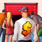 Bid Wars: Storage Auctions