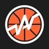 我奥篮球 - 国民篮球平台